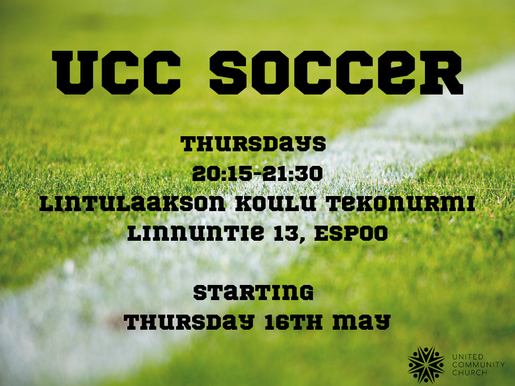 UCC Soccer.png