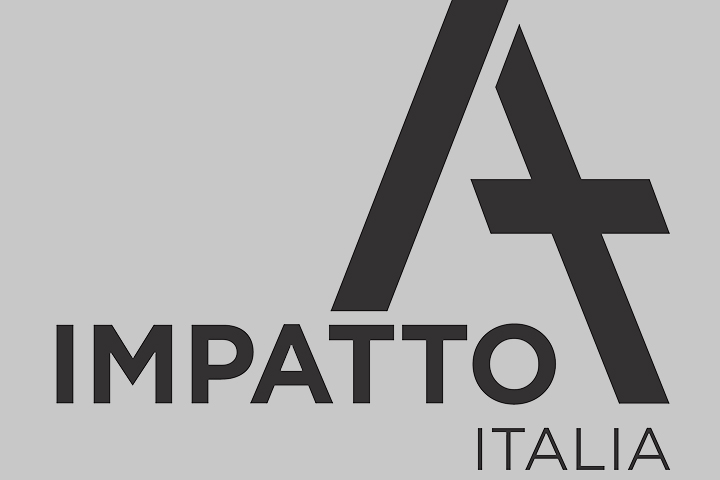 Church Planting - with Impatto Italia and A29 Europe