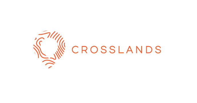 Crosslands is accessible, theological education for Christians and their churches. Crosslands is rich in biblical theology and training for living the gospel in community. Serenissima collaborates with Crosslands to have these good materials translated into multiple languages. We highly recommend it!