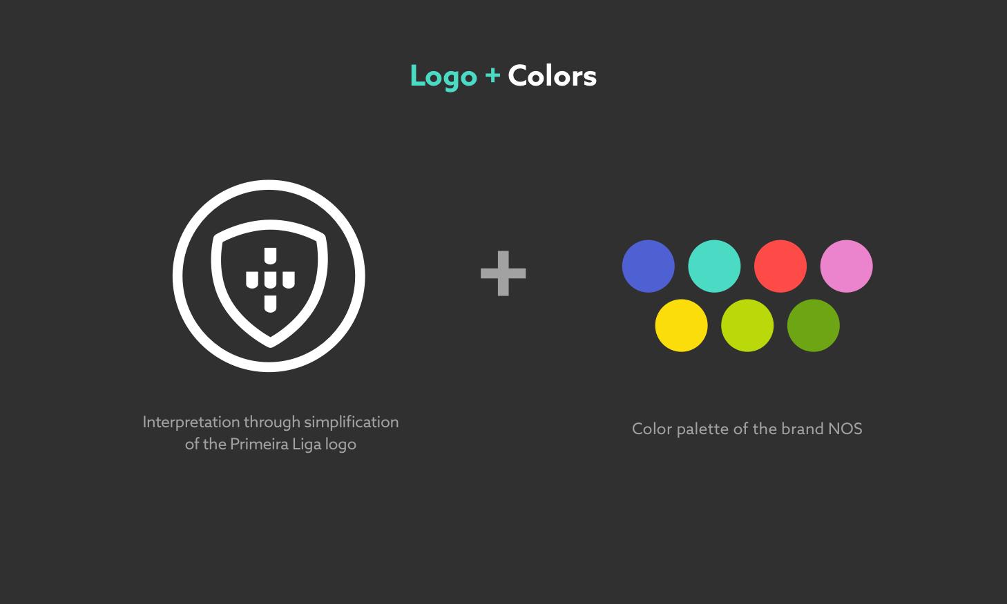 Logo+colors