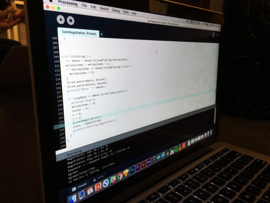 1_code-1024x768.jpg