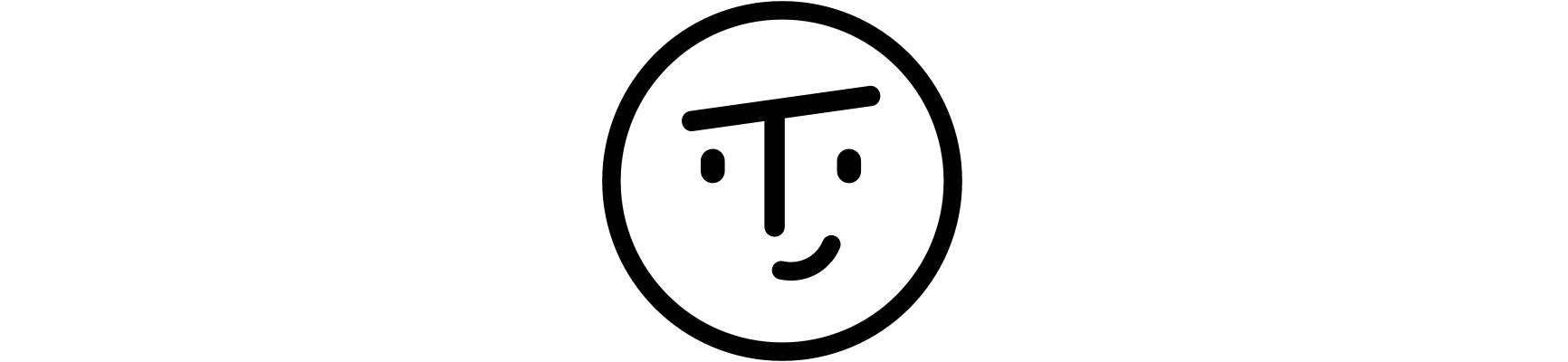 poli icon.jpg
