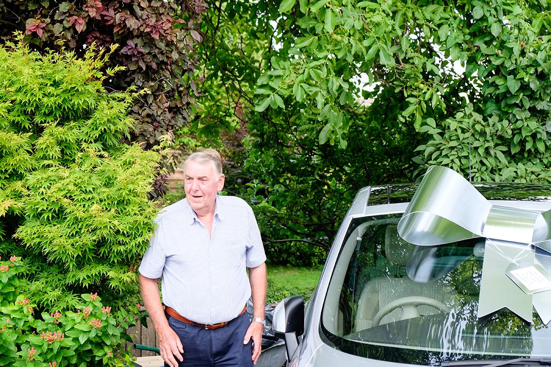 Manning Car-9.jpg