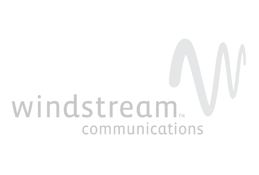 Windsteam Website Logo.png