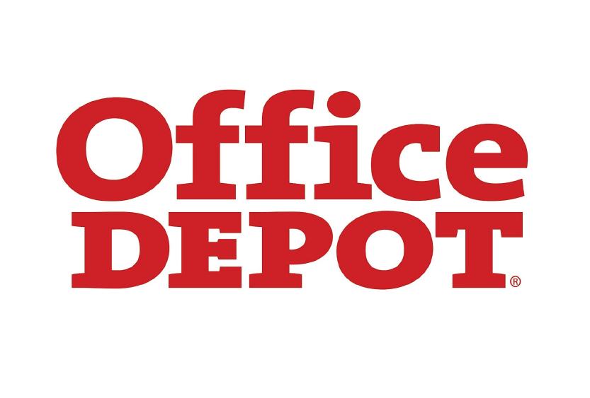office_depot_logo.jpg
