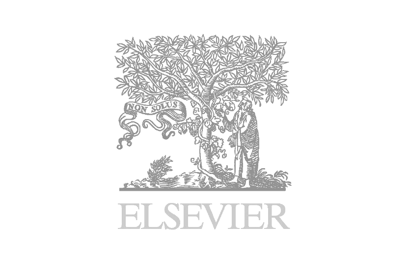 Elsevier 2 Website Logo copy.png