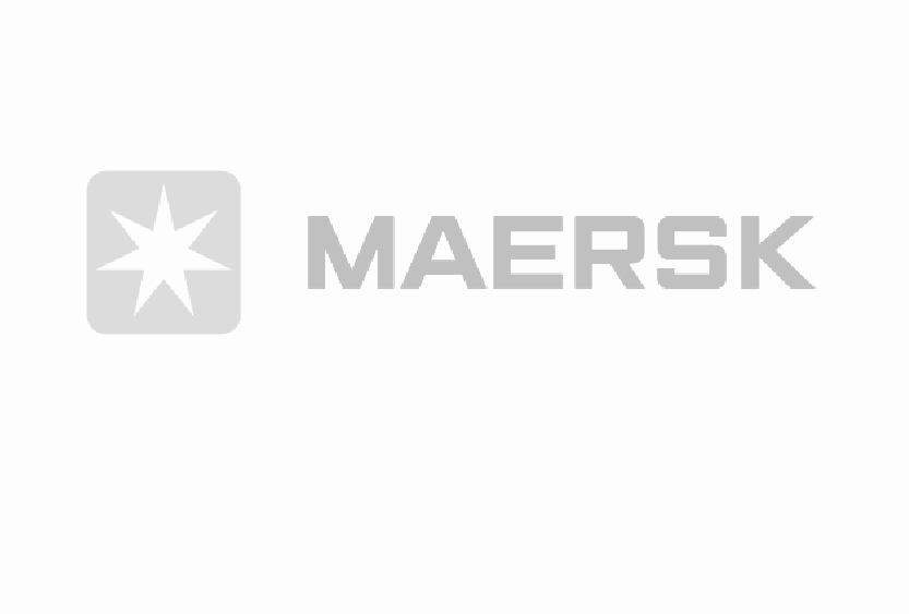 Maersk 2 Website Logo copy 2.png