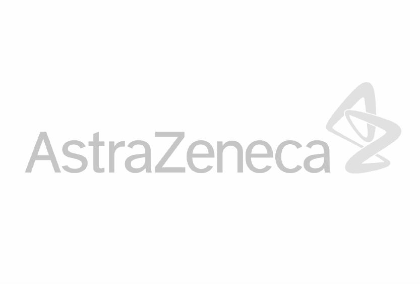 Astrazeneca 2 Website Logo.png