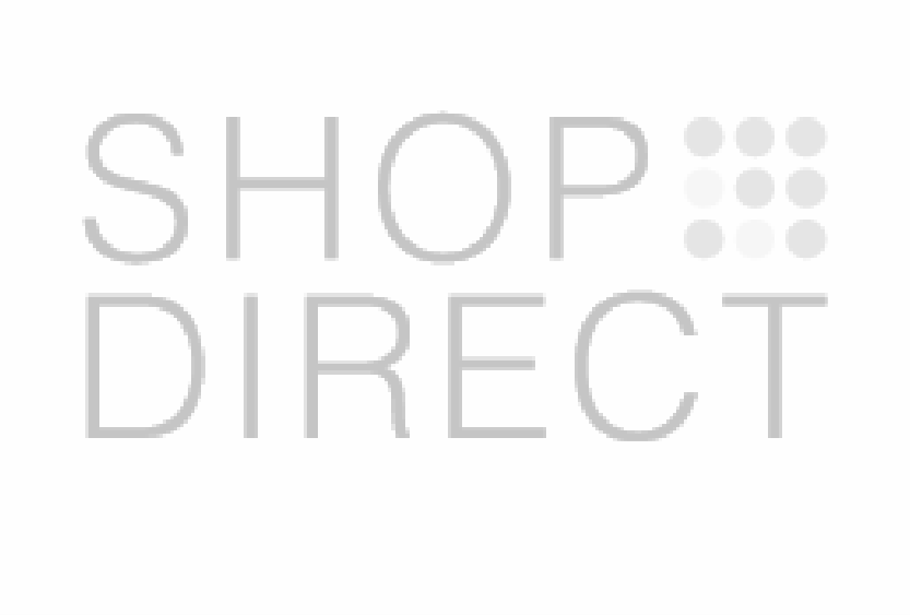 Shop Direct 2 Website Logo.png