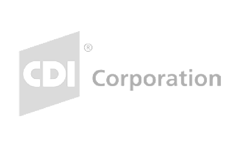 CDI 2 Website Logo.png