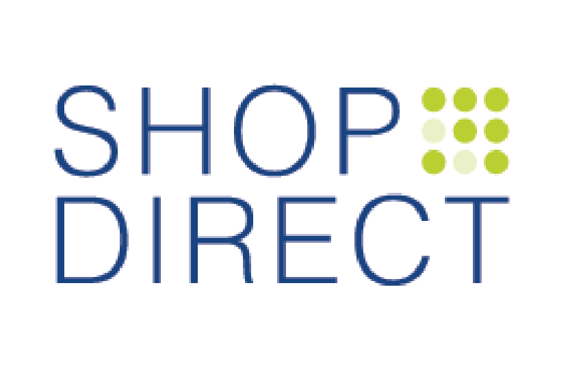 Head of IS Delivery Chief Architect