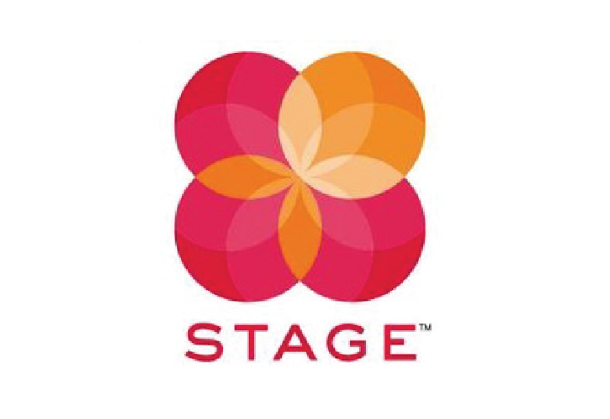 Stage - Grayscale.png