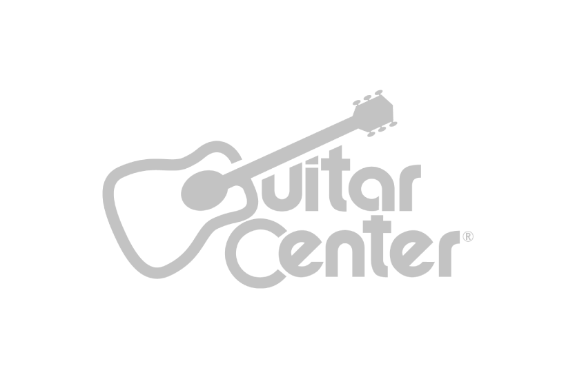 Guitar Center B+W.png