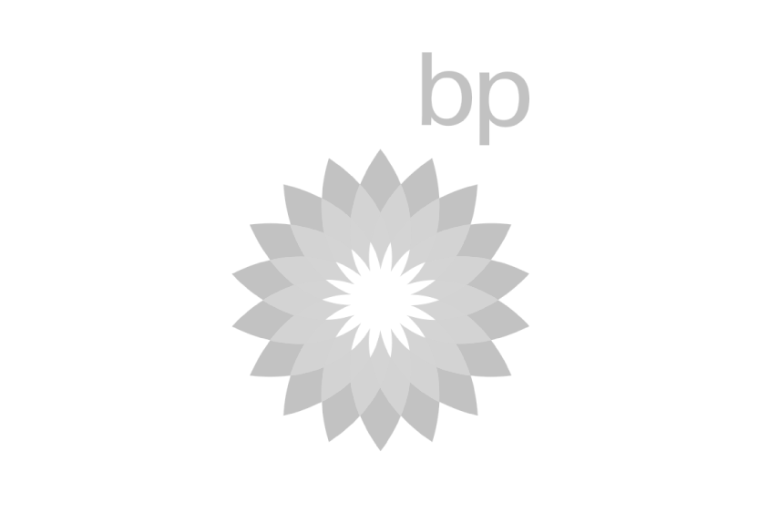 BP B+W.png