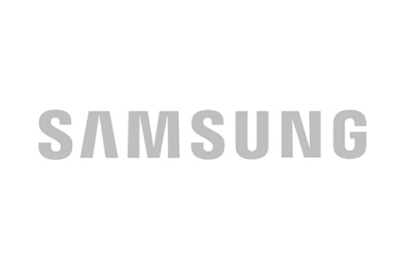 Samsung B+W.png