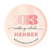05_wc_member.jpg