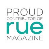 07_Rue-Contributor-button.jpg