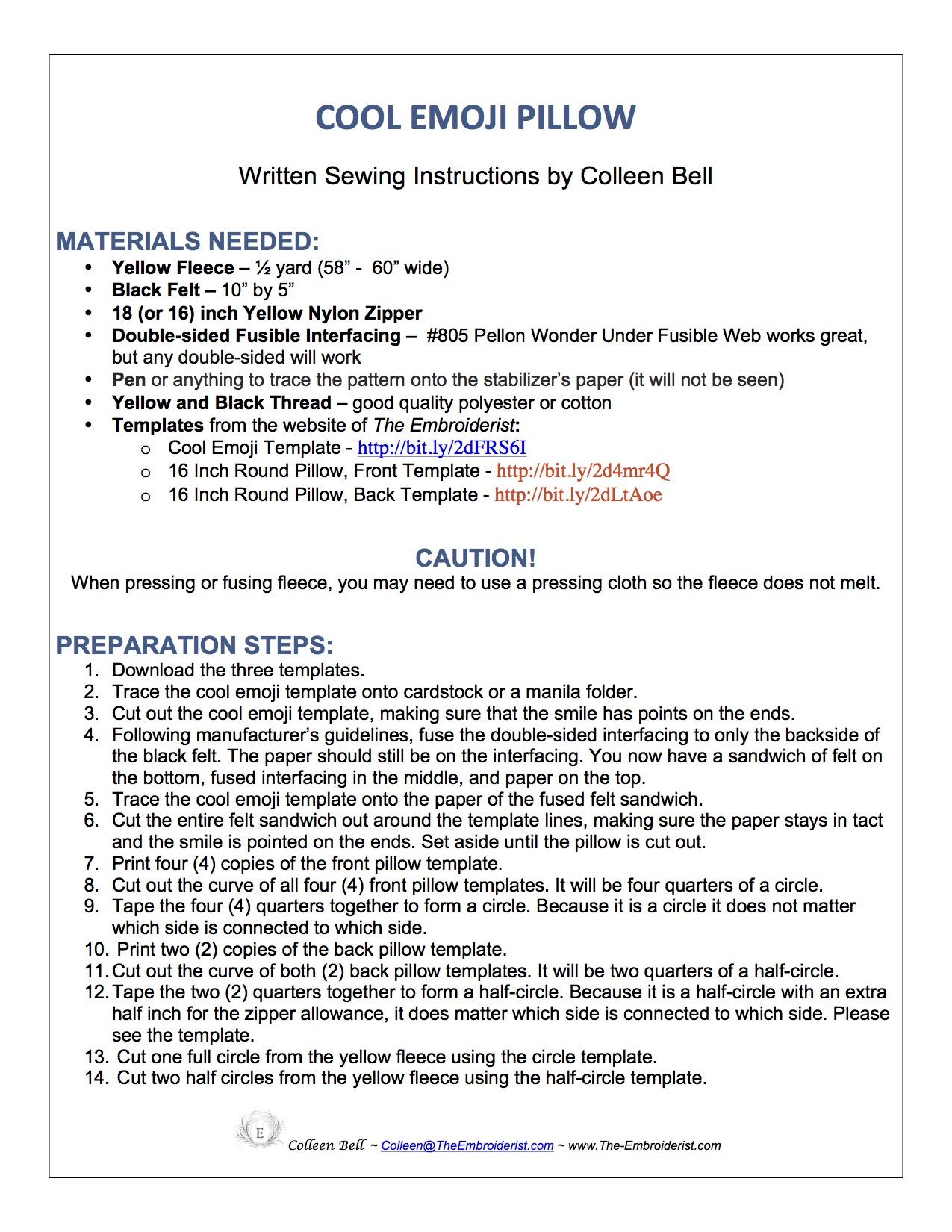 Emoji Pillow Written Instructions.jpg