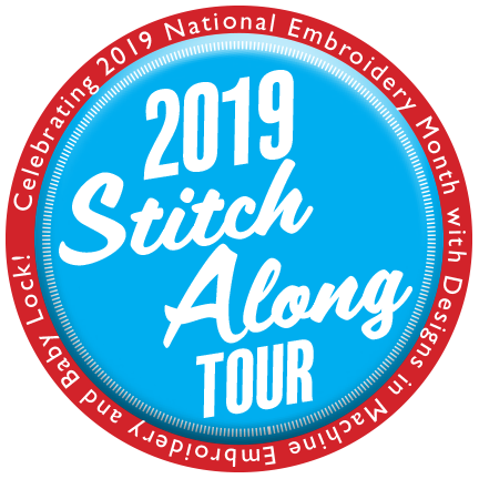 2019_StitchAlong_Badge_Web.png
