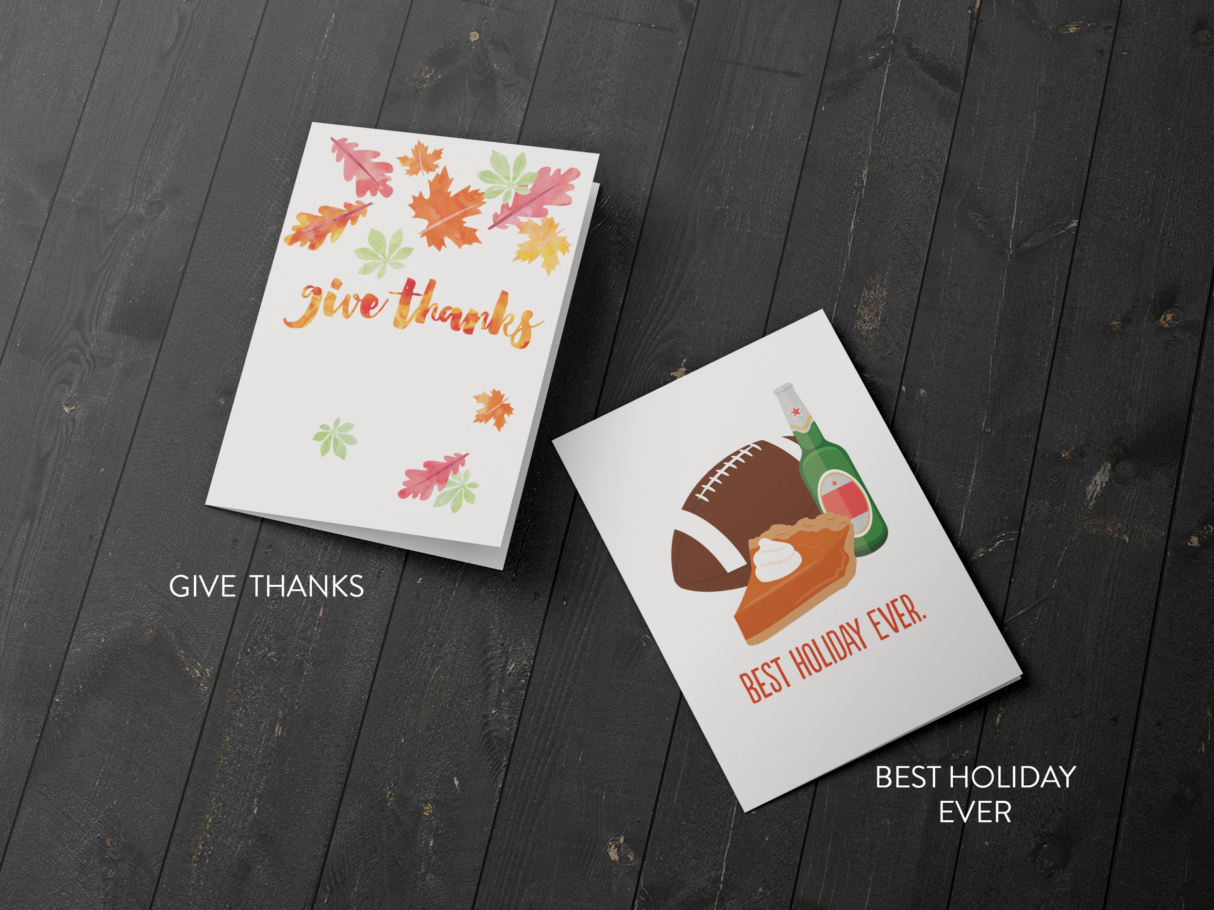 Download Give Thanks  Download  Best Holiday Ever