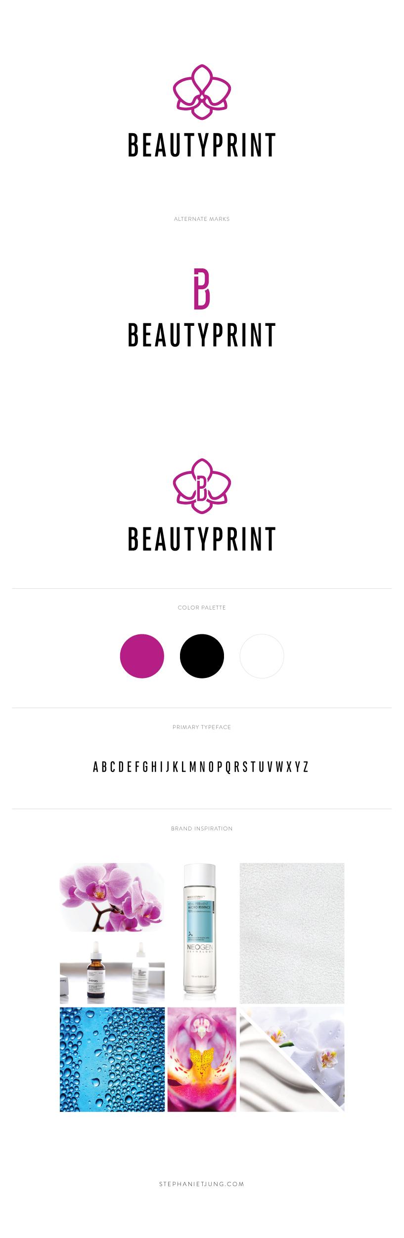 STJ_Beautyprint_BrandBoard.jpg