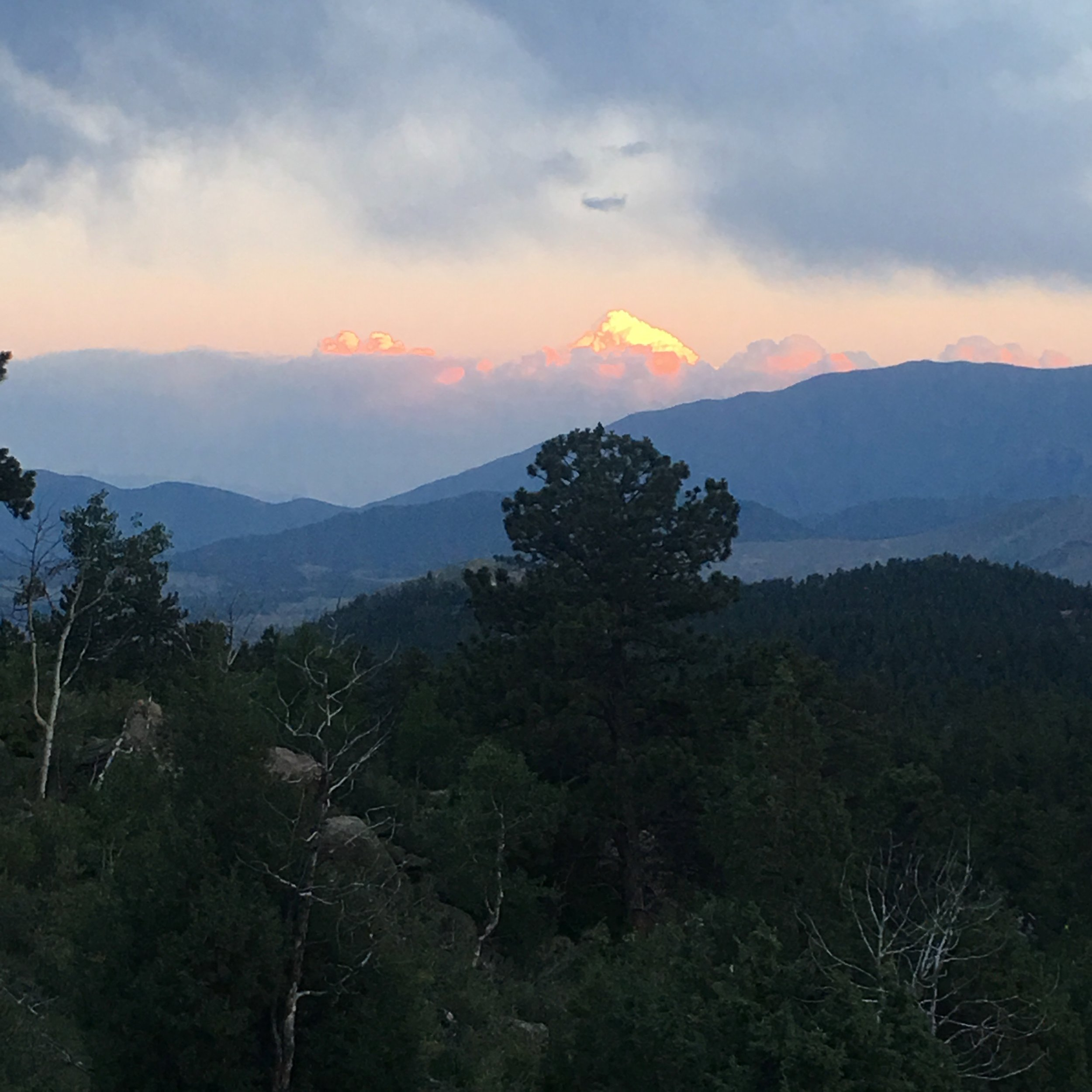 Price - THE FULL SABBATICAL INCLUDING LODGINGThursday, Aug 2, 2018-- Sunday, Aug 5, 2018Price: $460.00 + lodging = Prices varyEARLY BIRD PRICE: $345.00 Good until 7/15/18There are several lodging options please contact me via email to discuss the options & pricesemal me at pattiebyron@mac.comAll meals, drinks, snacks providedDeadline to Register is JULY 15, 2018____________________________THE FULL SABBATICAL NOT INCLUDING LODGINGAll meals, drinks & snacks providedThursday, Aug 2, 2018-- Sunday, Aug 5, 2018Price: $460.00EARLY BIRD PRICE: $345.00 Good until 7/15/18Deadline to Register is JULY 25, 2018____________________________FRIDAY PASSFriday, Aug 3, 2017 10:00am - 10:00pm ONLY (no lodging)Includes: all meals, drinks & snacks . Swag bag, evening art trip to Denver & optional morning yoga @ 8:30amPrice: $197.00 Good until 7/15/18EARLY BIRD PRICE: $147.75 Good until 7/15/18Deadline to Register is JULY 25, 2018____________________________SATURDAY PASSSaturday, Aug 4, 2017 8:00am - 6:00pm ONLY (no lodging )Includes: all meals, drinks & snacks . Swag bag, photo shoot w/ professional photographer, movie night && optional morning yoga @ 8:30amPrice: $197.00EARLY BIRD PRICE: $147.75 Good until 7/15/18Deadline to Register is JULY 25, 2018