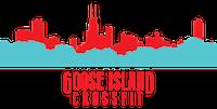 goose island logos-04 (1).png