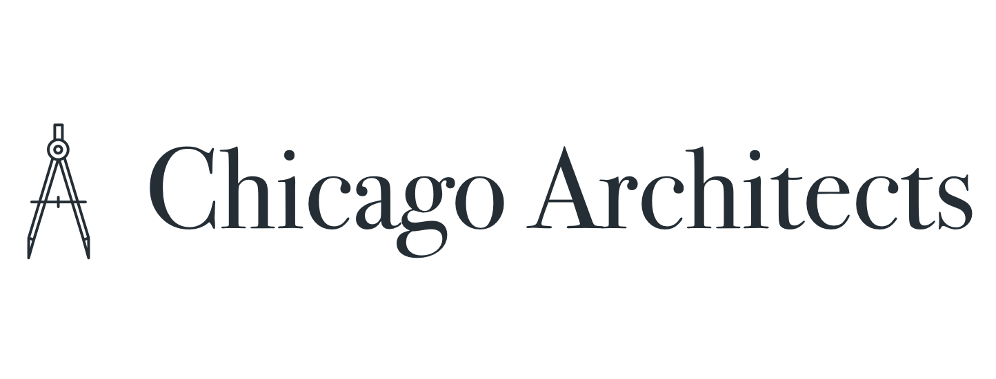 Chicago_Architects_Logo.png