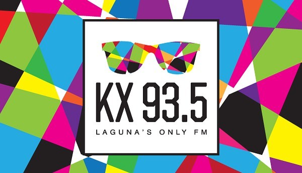 """Big thanks to @kx935 Laguna Beach, CA 's Alt Rock station for playing """"Velvet Sea"""" for the first time ever on radio today! If you're in that area be sure to listen... you might hear it again sometime 🤘🏻🧡🍾 #VelvetSea #AltRock #Radio"""