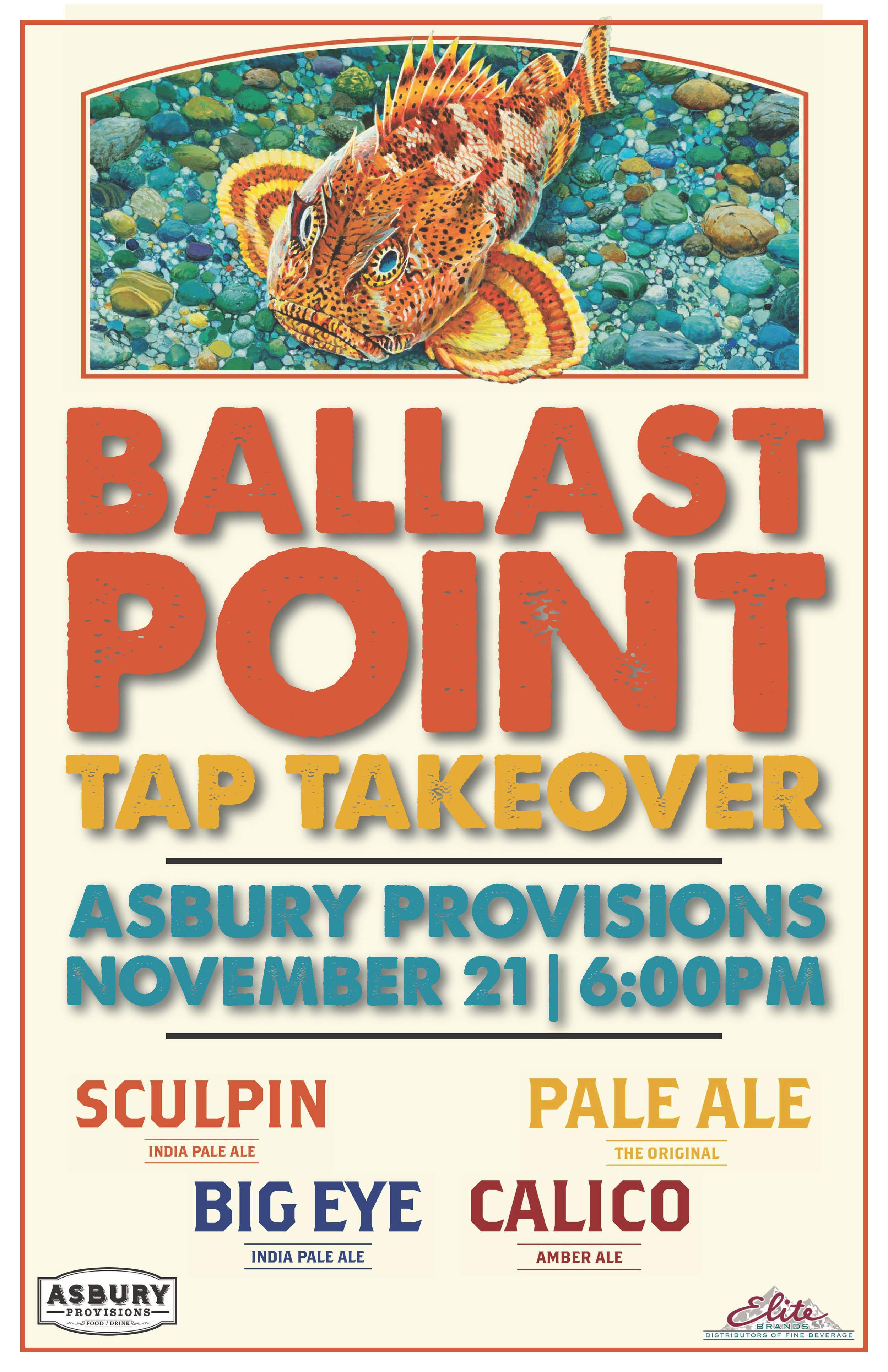 asbury-provisions-ballast-point.jpg