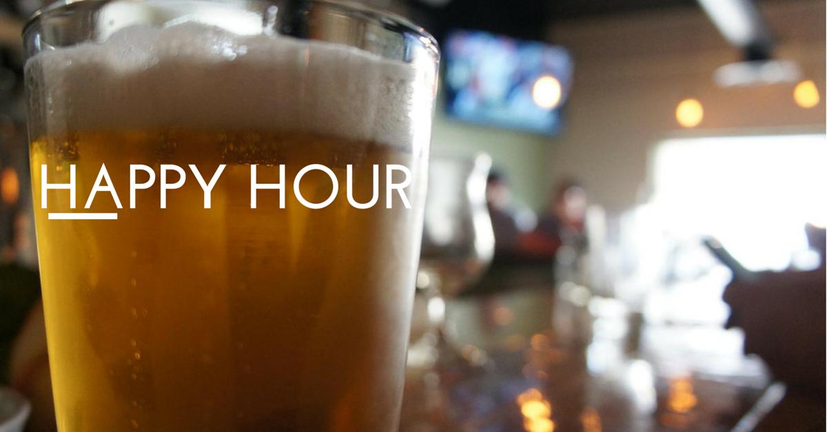 Asbury-Provisions-Happy-Hour