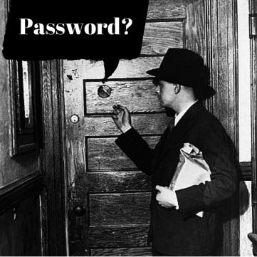 Asbury-Provisions-Password