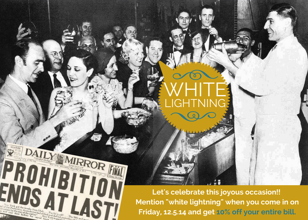 asbury-provisions-prohibition-party.jpg