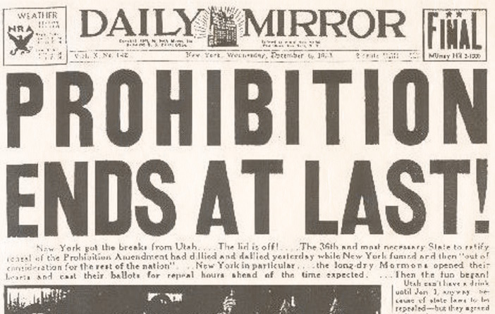 Asbury-Provisions-Prohibition-Ends