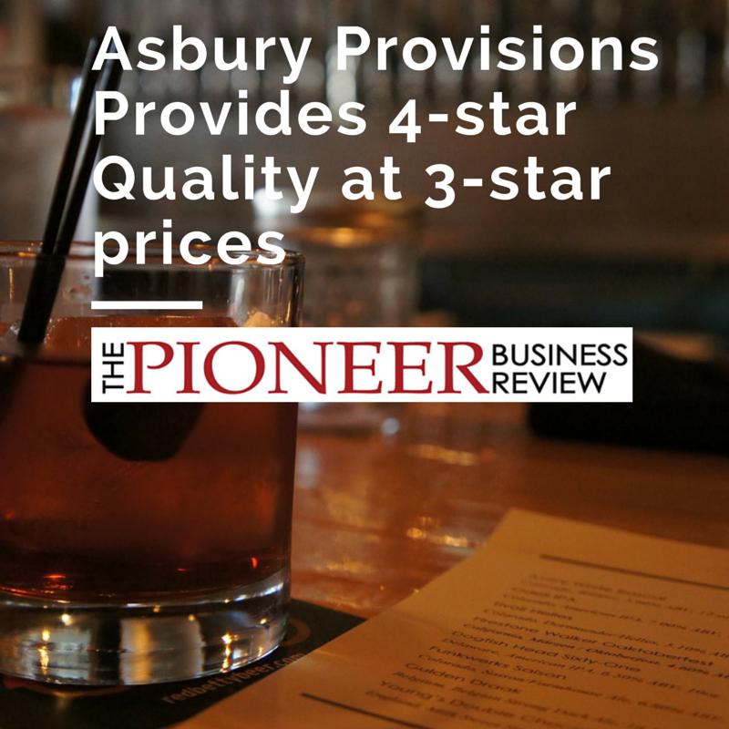 Asbury Provisions Provides 4-star.png