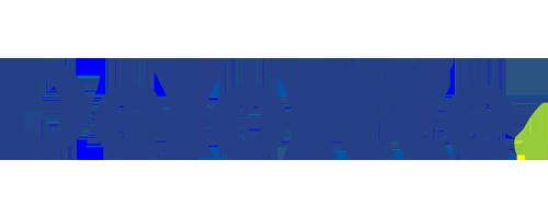 Deloitte-Logo-Final.png