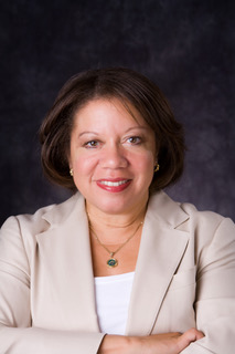 Lisa Egbuonu-Davis, MD, MPH, MBA