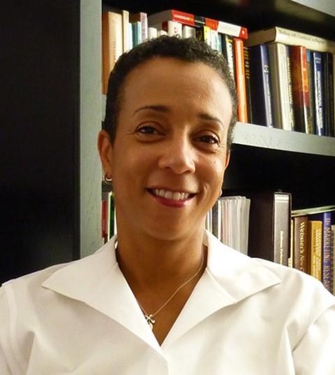 Arlene Roane