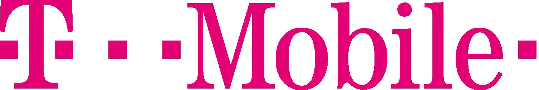 TMO_Logo_3c_NoSlogan_p_NL.png
