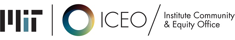 MIT_ICEO_Logo_tiny.jpg