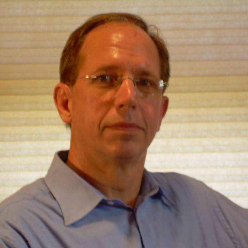 Steven Max Patterson 2.jpg