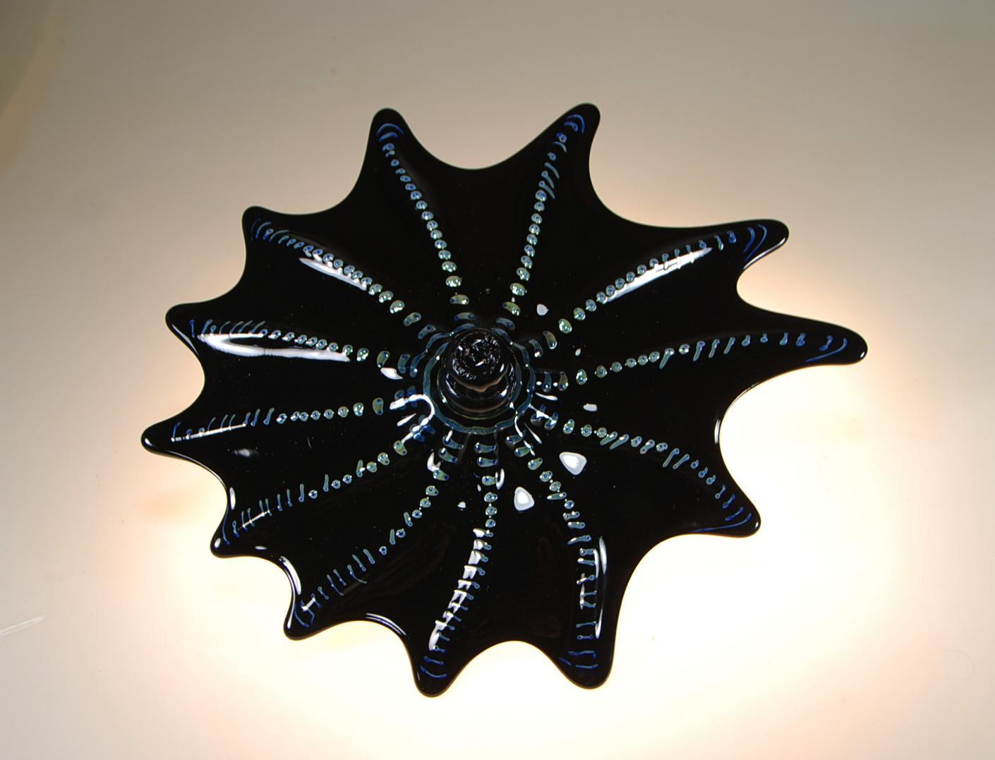 Black Rondel