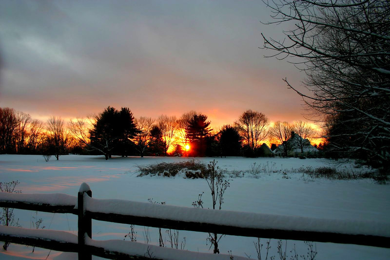 East Ridge Road winter sunset.jpg