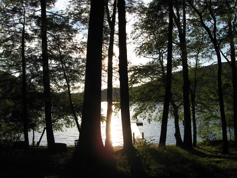 Lake Waccabuc2.jpg