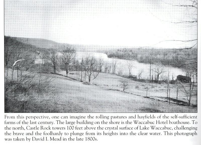 LakeWaccabuc.jpg