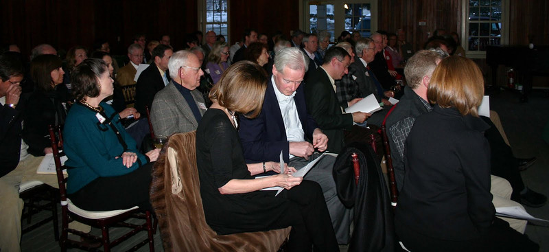 AnnualMeeting2010.jpg