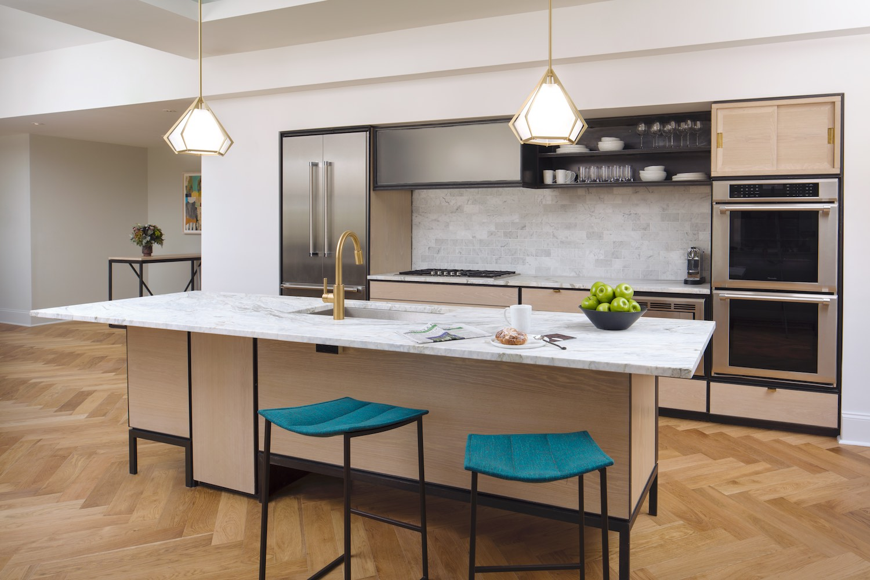 Marble_Kitchen_Philadelphia_interior_Design_03