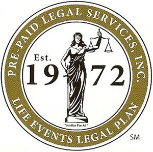 prepaid-legal.jpg