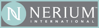 logo-Nerium-International.jpg