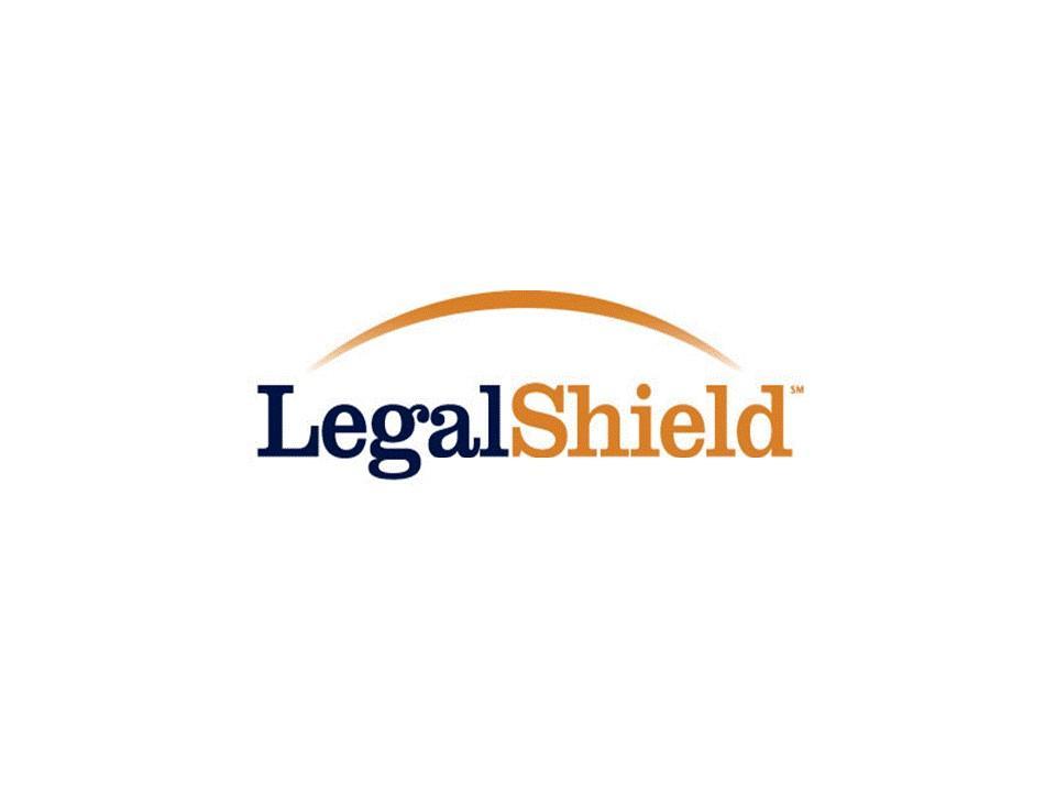 legal-shield-reviews-logo.jpeg